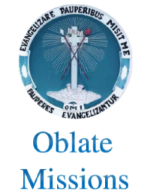 Oblate Missions